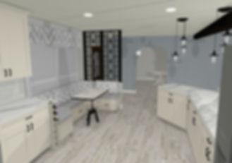 the best ocala home builde general contractor Ocala, Home builde ocala Florida, 3d rendering images,