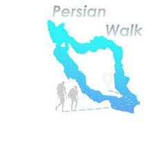 persian.jpg