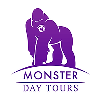 monter tours.png