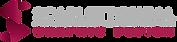 SOneal_Logo_Horizontal.png