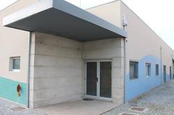 CAO - Centro de Atividades Ocupacion