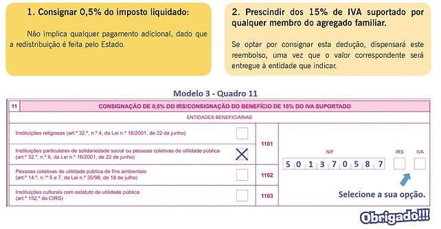 consignação_fiscal_2018.jpg