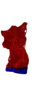 Yara rouge