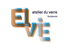 1766 Logo Elvie - atelier du verre.jpeg