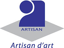 logo artisan art.jpg