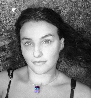 collier Chayenne,grijs.jpg