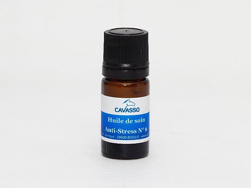 anti stress cavasso  5 ml