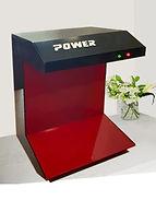 Sudhai Power Hand Sanitiser. img.jpg