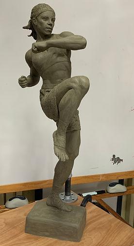 statue-jen-10-6crop.jpeg