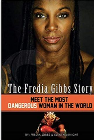gibbs-book.png