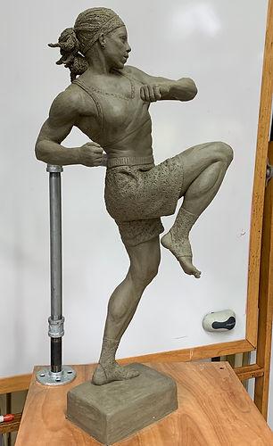 statue-jen2crop.jpeg