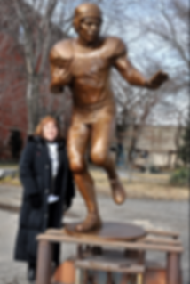 tunnell-frudakis.png