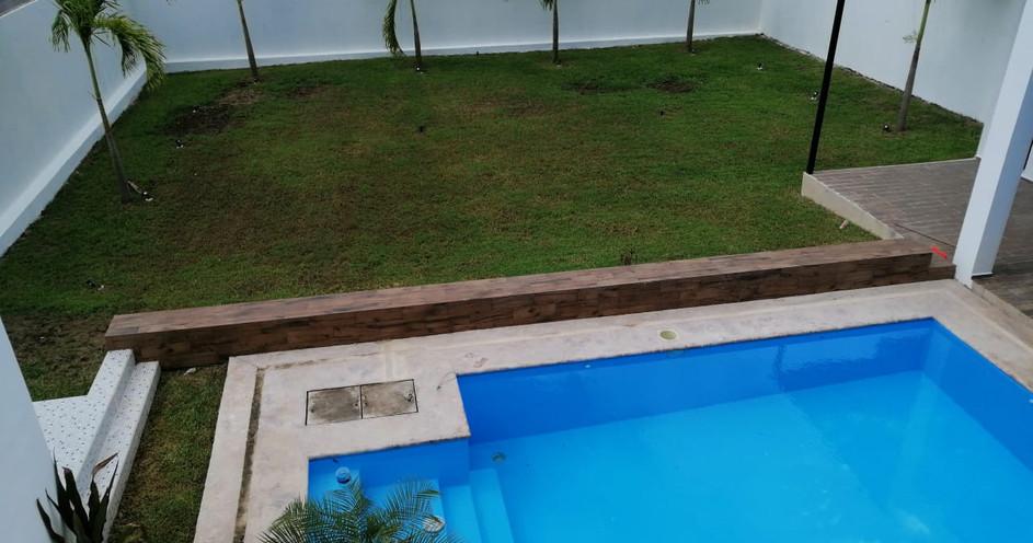 Casa en venta en Cholul (1).jpg