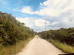 Terreno de inversion en Telchac Puerto