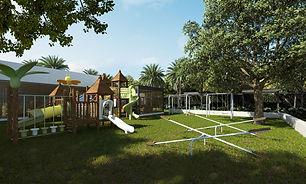Área_infantil_al_aire_libre.jpg