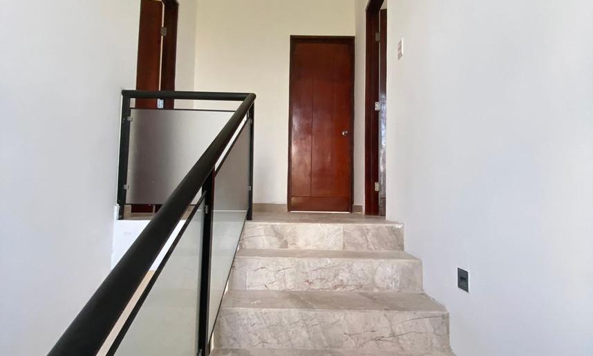 11. Escaleras.jpeg