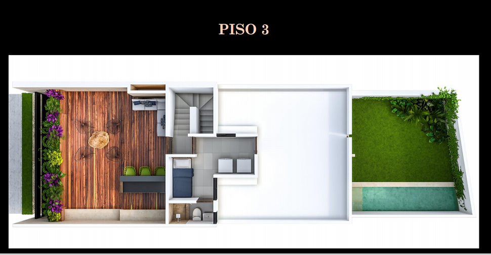 Sao piso 3 villa.png
