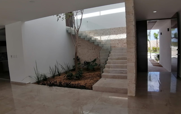PRIVADA RESIDENCIAL EL ORIGEN XCANATÚN.j
