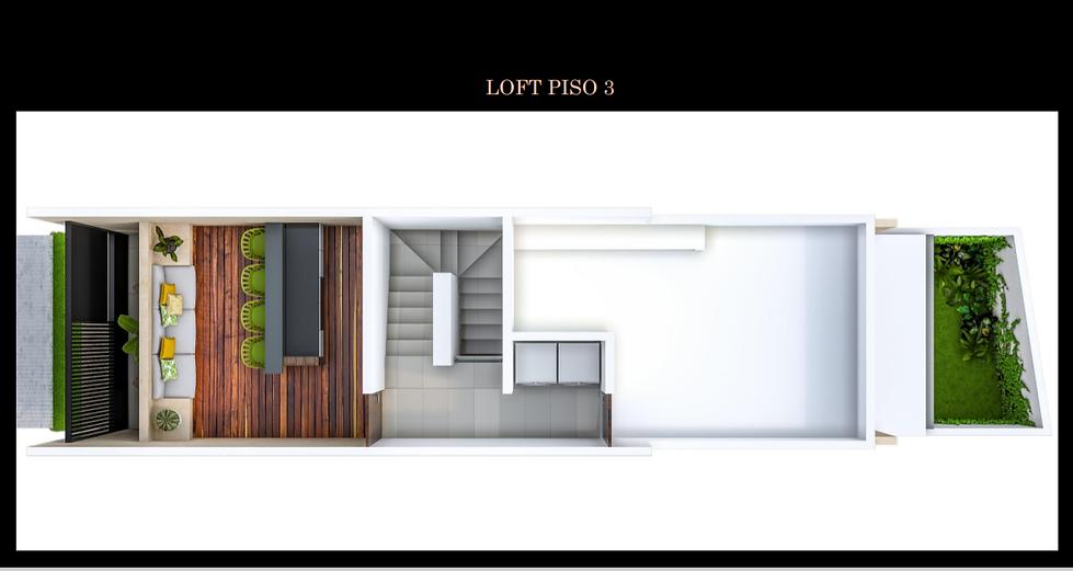 Loft piso 3.png