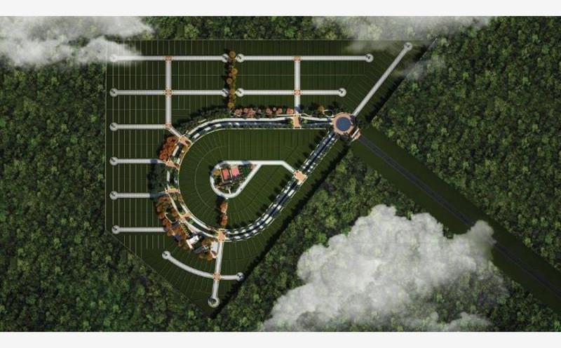 La Reserva (1).jpg