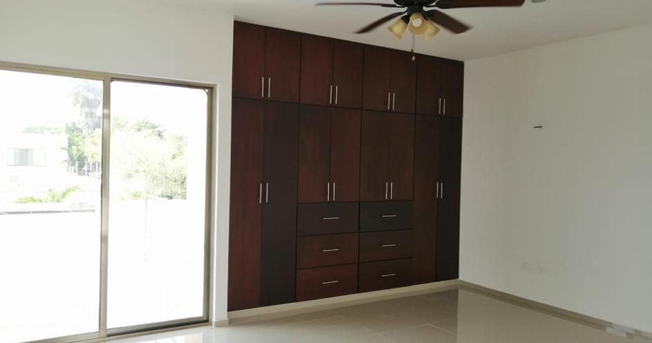 Casa en venta en Cholul (8).jpg