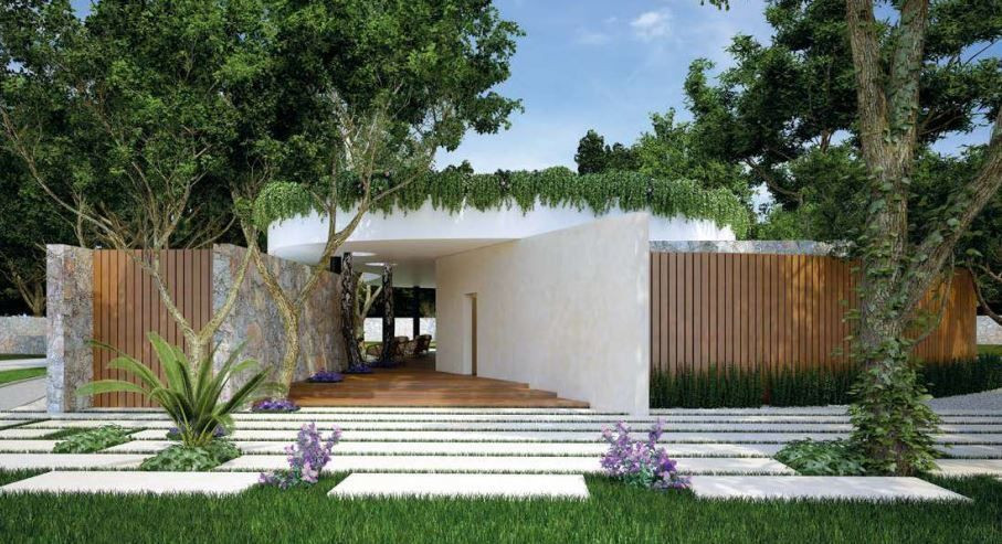 Casa Temozón (2).jpg