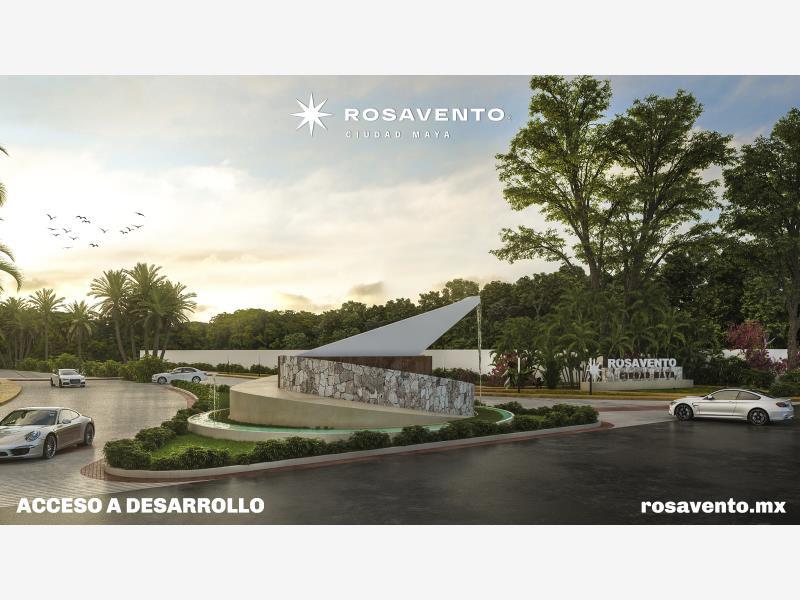 Rosavento Ciudad Maya (9).jpg