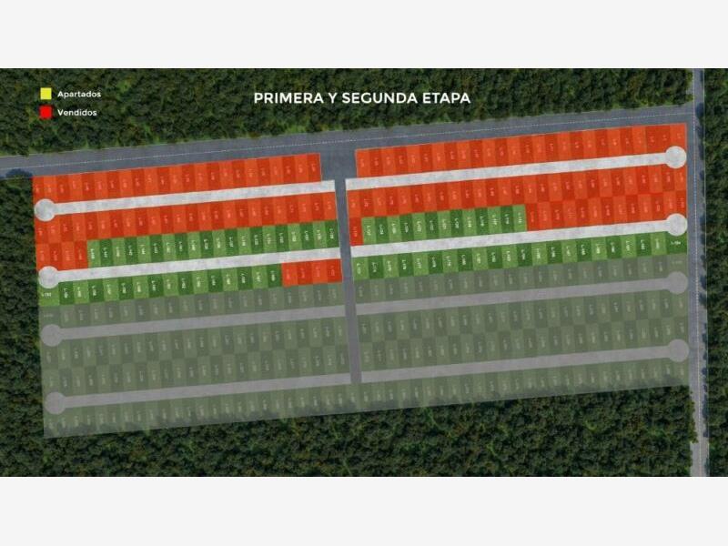 Vieta San Ignacio (4).jpg
