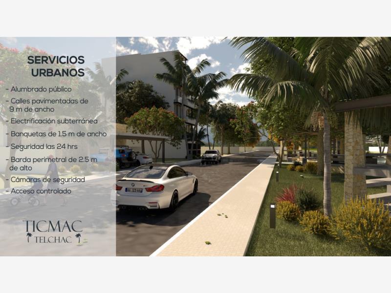 Ticmac Telchac (3).jpg