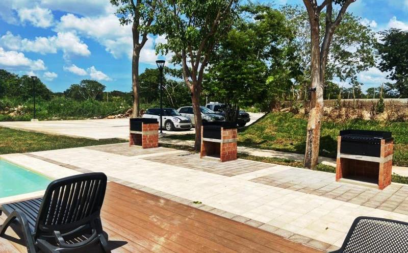 Zendera residencial (2).jpg