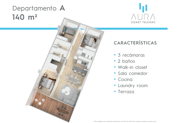 Departamento A 140 m2.png