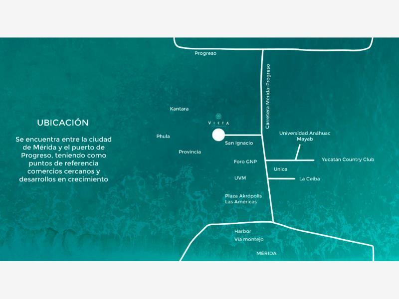 Vieta San Ignacio (2).jpg