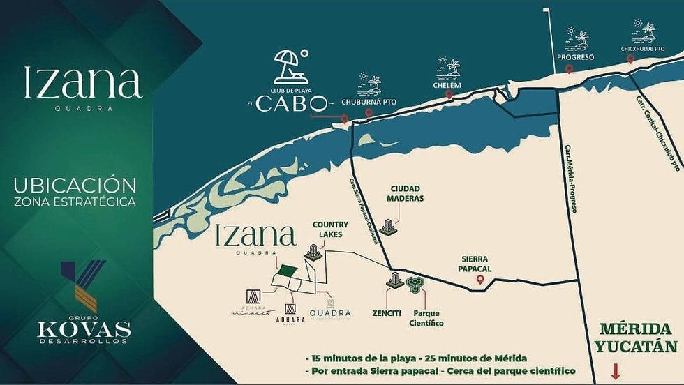 Izana residencial by Quadra (3).jpeg