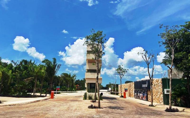 Zendera residencial (7).jpg