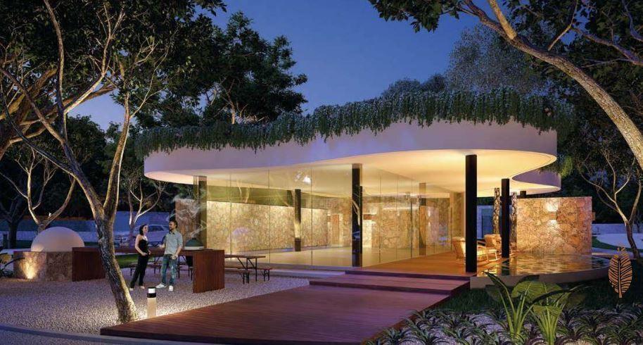 Casa Temozón (3).jpg