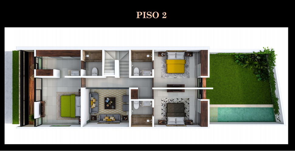 Sao piso 2 villa.png