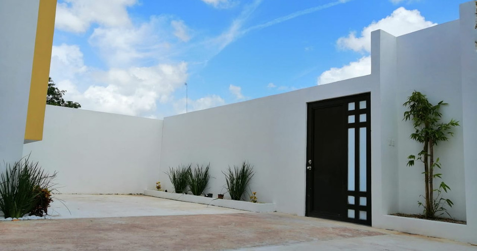 Casa en venta en Cholul (10).jpg