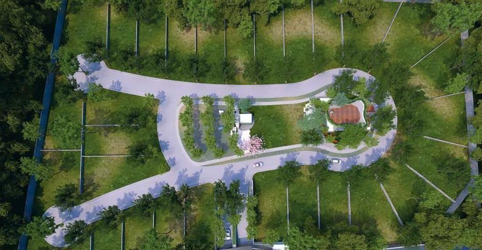 Casa Temozón (1).jpg