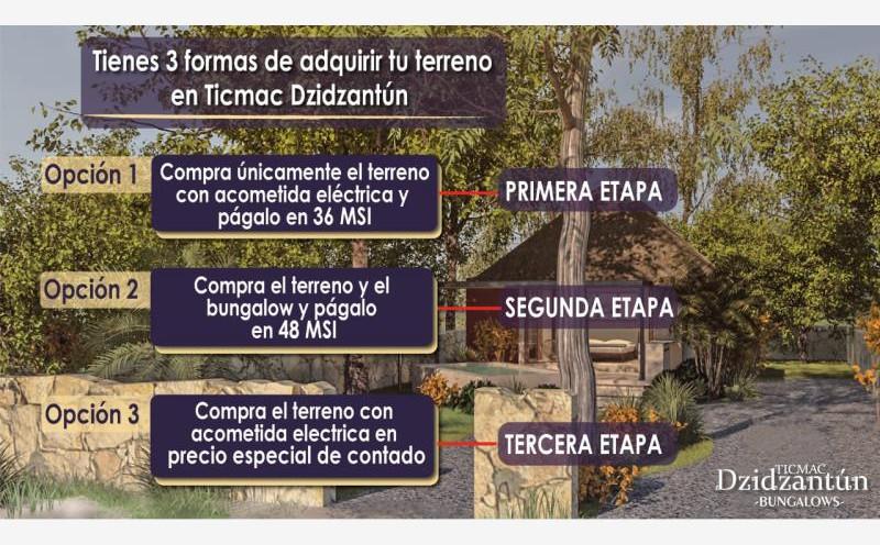 Ticmac Dzizantún Bungalows (1).jpg
