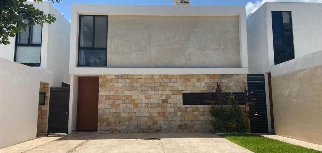 Casa en venta en Cholul, cerca de cabo norte (14).jpg