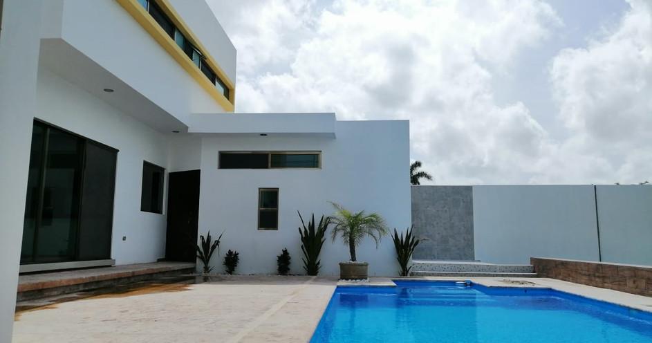 Casa en venta en Cholul (7).jpg