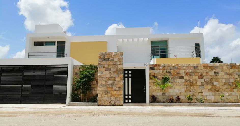 Casa en venta en Cholul (9).jpg