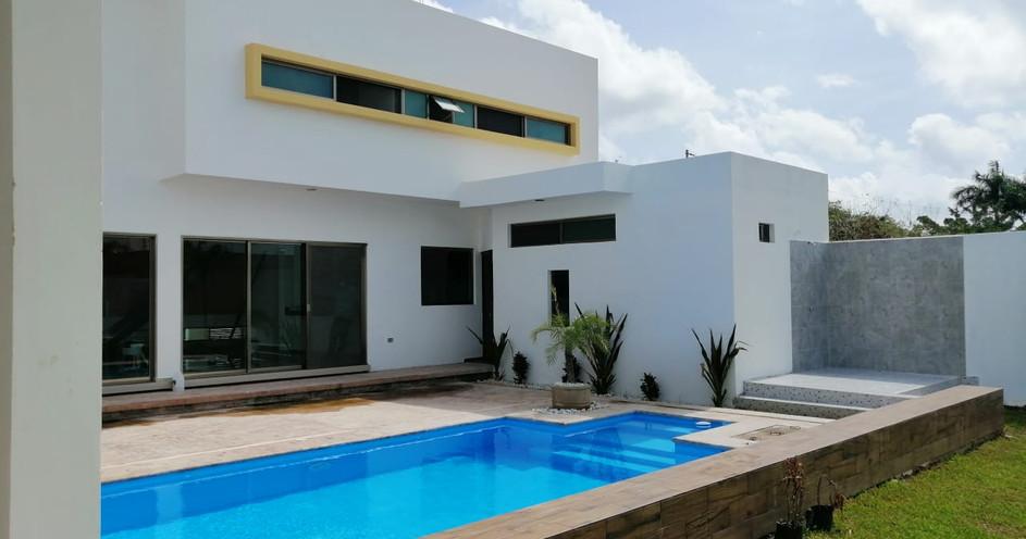 Casa en venta en Cholul (5).jpg