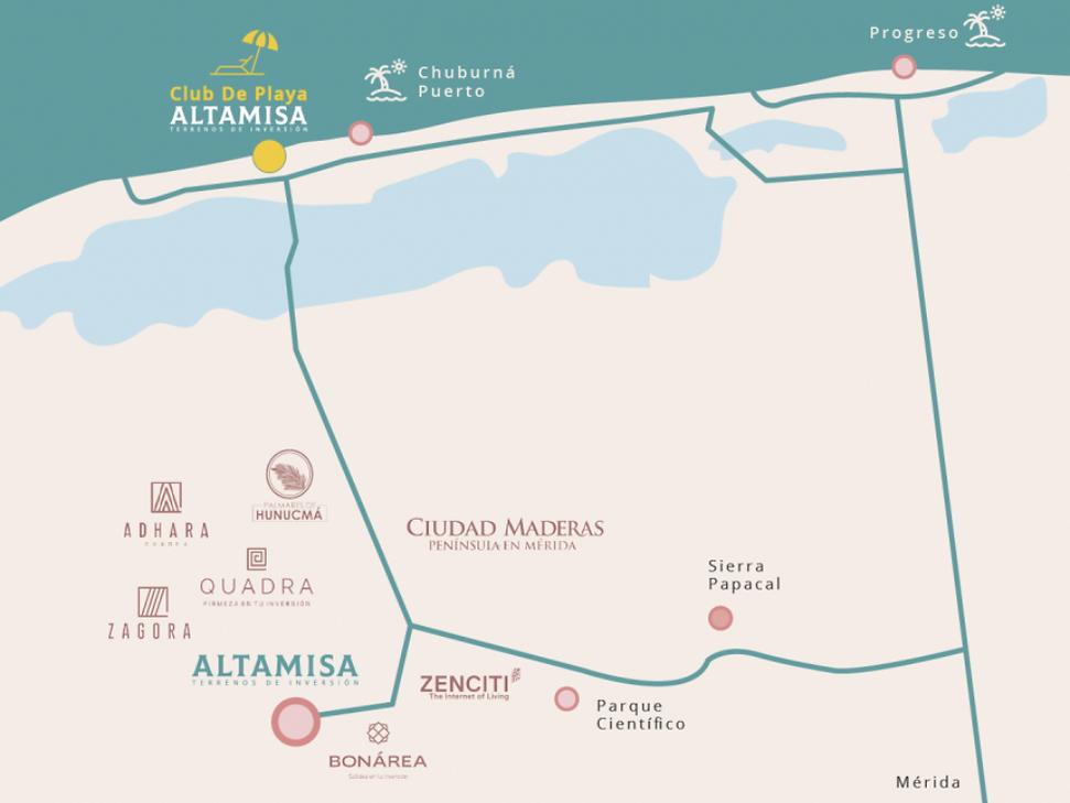 Mapa Club de Playa.png