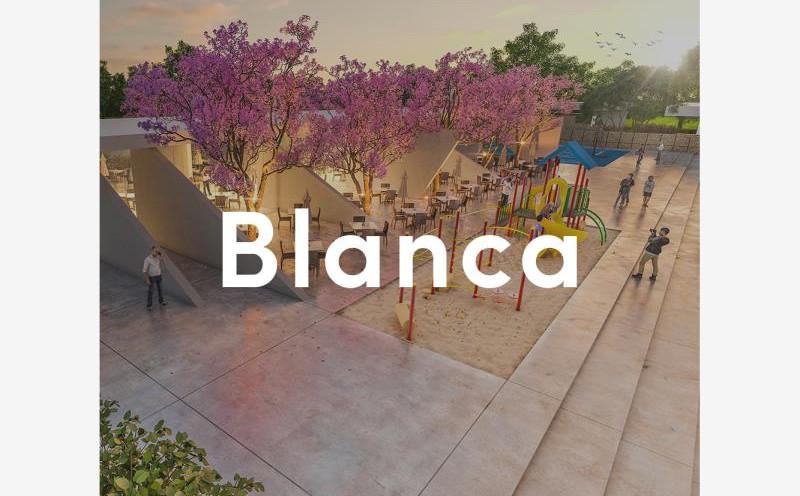 Blanca Residencial (2).jpg