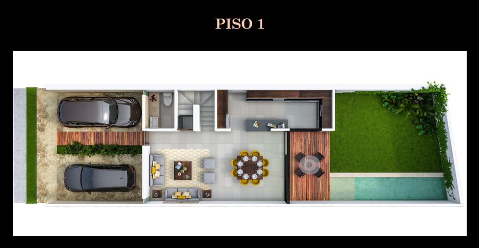 Sao piso 1 villa.png