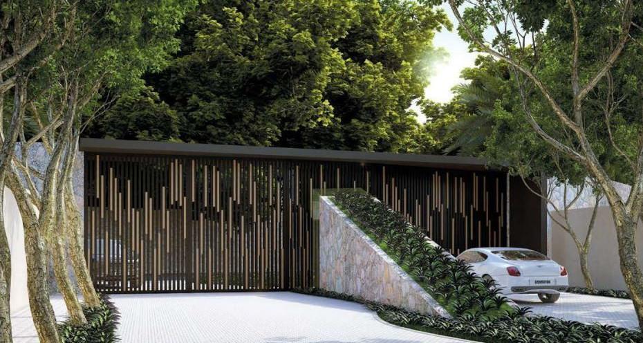 Casa Temozón (7).jpg