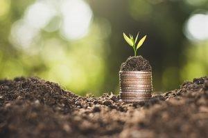 Razones por la que es buena idea invertir en un terreno