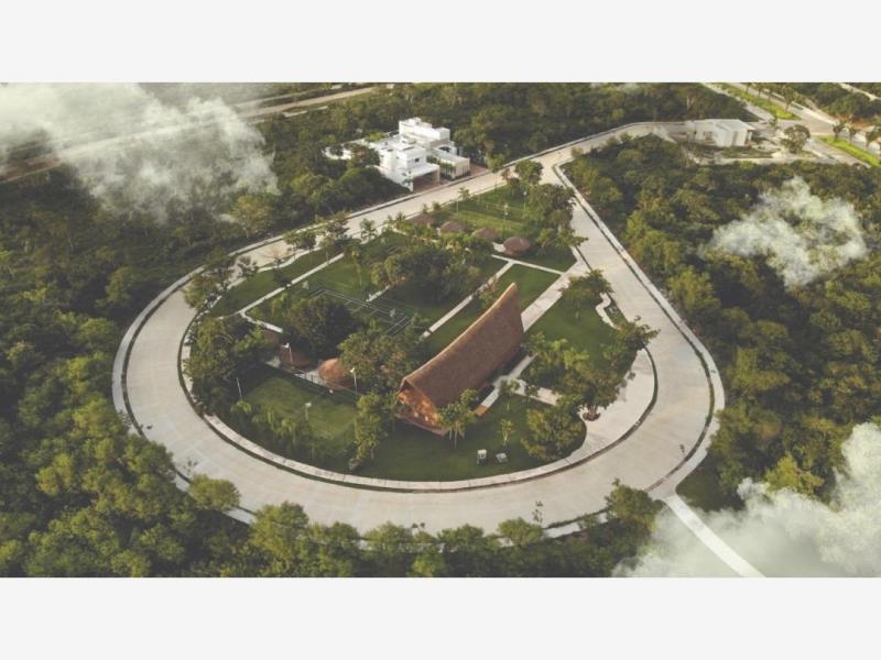 La Reserva (3).jpg