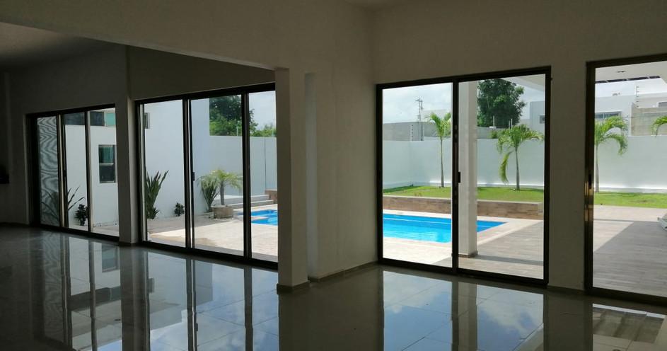 Casa en venta en Cholul (12).jpg